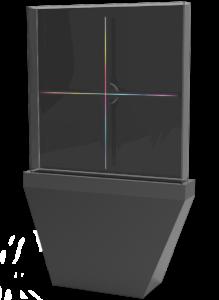 DSeeLab Ds-100 аналог Гипервижн